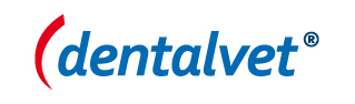 Dentalvet Onlineshop